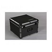 YUNA102 Q500+ Aluminum Draag Koffer