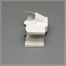 YUNCGO2GB100 Cover / Lock: CGO2-GB