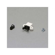 YUNQ500118 Battery Door Latch / Lock Set: Q500